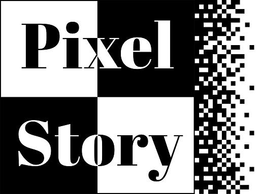 pixelstory.eu
